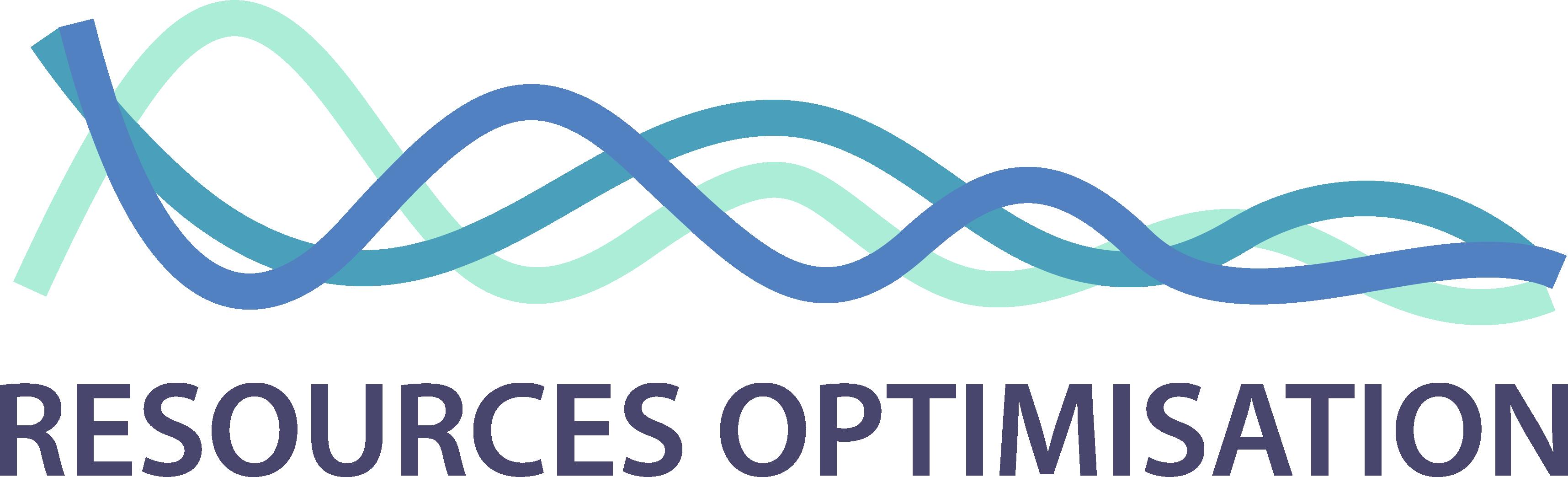 Resources Optimisation